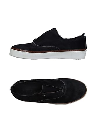 Chaussures - Tribunaux Grâce Manille 6jxUfXgafE