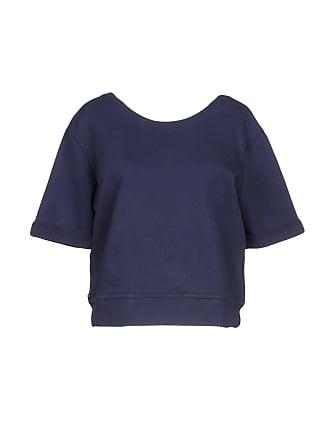 TOPS - Sweatshirts Manila Grace