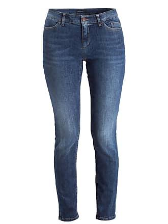 Skinny-Jeans - 355 DENIM Marc Cain