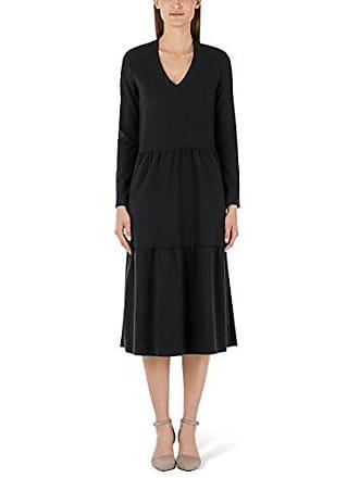 Damen Kleid HC 21.53 J19 Marc Cain