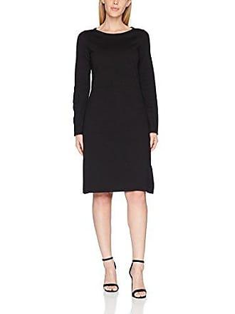 Damen Kleid M09518367041 Marc O'Polo