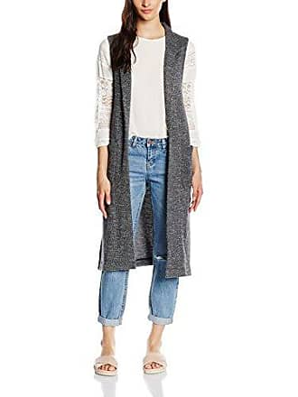 Marc O´Polo Denim Damen Blazer 647411558107 Marc O'Polo Denim