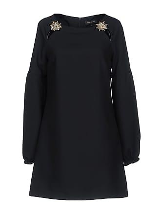 KLEIDER - Kurze Kleider Mary D'Aloia