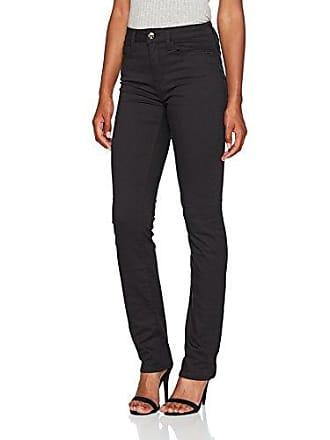 Damen Skinny Jeans Kendra Mavi