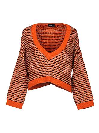 STRICKWAREN - Pullover Max & Co.