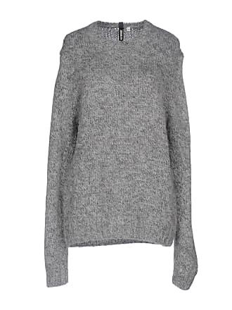 STRICKWAREN - Pullover Meltin Pot
