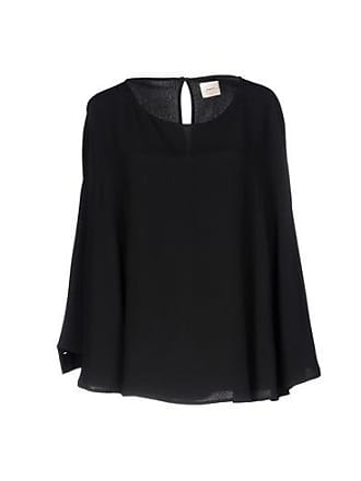 COATS & JACKETS - Capes & ponchos su YOOX.COM Jijil New Arrival Cheap Price Pictures Cheap Online Footlocker Pictures Outlet Prices xk5Asz