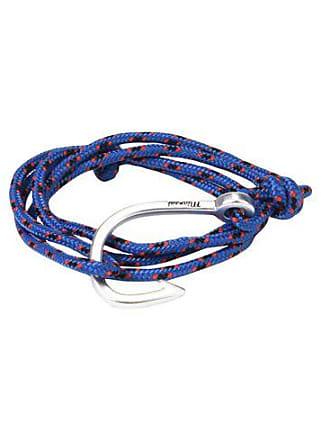 Miansai JEWELRY - Bracelets su YOOX.COM Icsd2rL