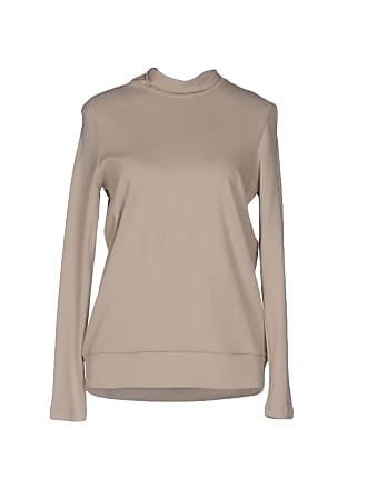 TOPS - Sweatshirts Mille 968
