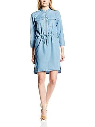 Damen Kleid Minimum