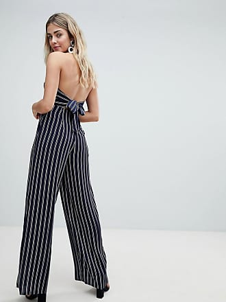 extremely online Missguided Rossena many kinds of for sale QCUwHT84y