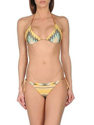 BEACHWEAR - Bikinis Mitos