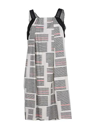 KLEIDER - Kurze Kleider Momoni