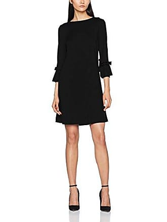 Damen Kleid More & More