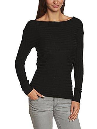Damen Pullover 88991503 More & More