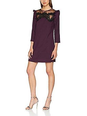 Damen Kleid 172-Rozou.N Morgan