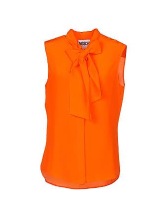 HEMDEN - Hemden Moschino