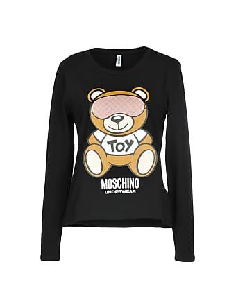 UNDERWEAR - Unterhemden Moschino