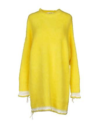 STRICKWAREN - Pullover Msgm