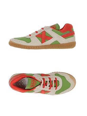 D'été −64 Achetez Munich® Jusqu'à Chaussures Stylight YwIdaYq