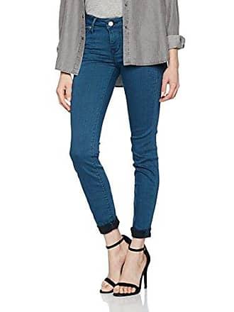 Damen Skinny Jeans Jasmin Jeggings Mustang