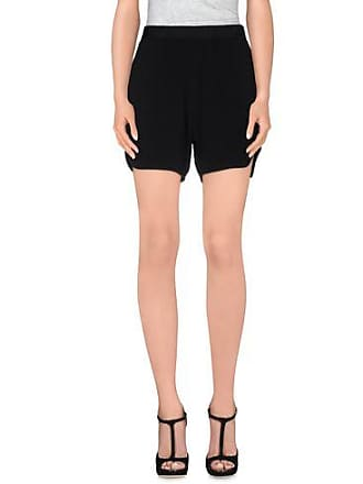 HOSEN - Shorts Neil Barrett