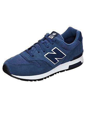Maintenant, 15% De Réduction: Nouvelles Chaussures De Sport D'équilibre »ml565