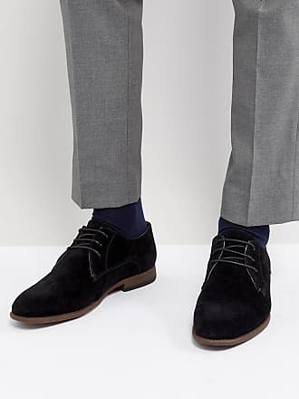 5616523 - Chaussure - Homme - Gris (Dark Grey 3) - Taille: 41New Look sHR6nj6A