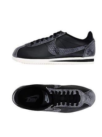 CLASSIC CORTEZ PREMIUM - SCHUHE - Low Sneakers & Tennisschuhe Nike kxlSPpyT02
