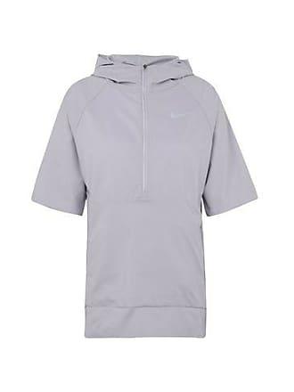 Jacken & Mäntel - Jacken Nike