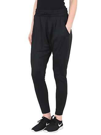 FLOW LUX PANT - HOSEN - Hosen Nike