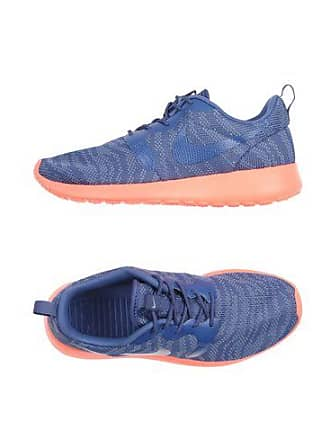 SCHUHE - Low Sneakers & Tennisschuhe Nike GAqy6kpVV4