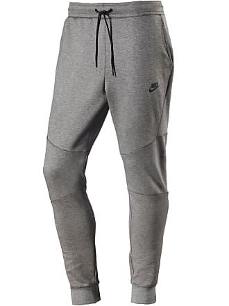 NSW TECH FLEECE Sweathose Herren Nike