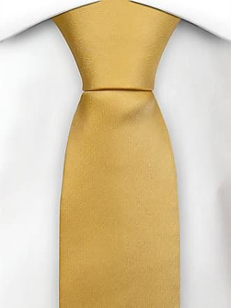 Boys tie medium - Woven Jacquard silk in solid dark grey Notch hpCa4DeIU