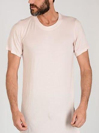 Long T-shirt Spring/summer Numero 00 QDtC3wzZ