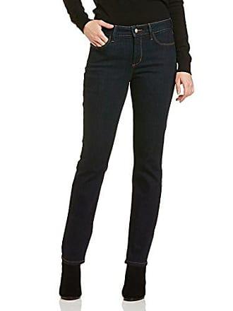 Damen Skinny Jeans NYDJ
