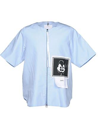 HEMDEN - Hemden OAMC
