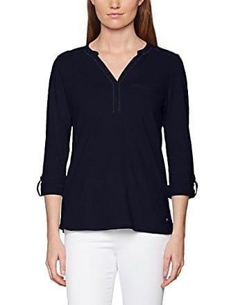 Damen Langarmshirts T-Shirt Long Sleeves Olsen