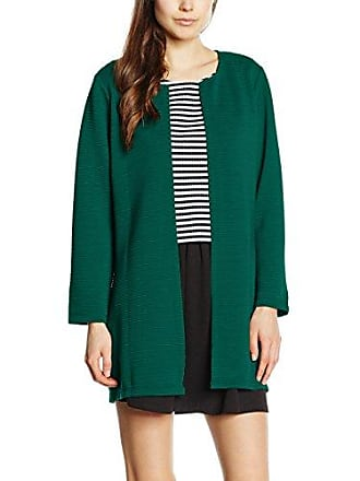 Damen Onlleco 7/8 Long Cardigan JRS Noos Only