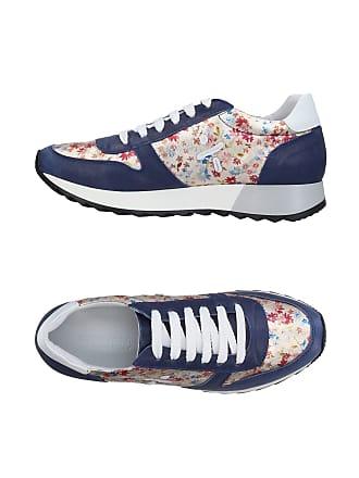 FOOTWEAR - Low-tops & sneakers Oroscuro WJkMGpR2w