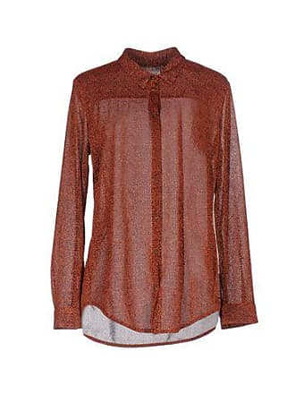 HEMDEN - Hemden ottod´Ame