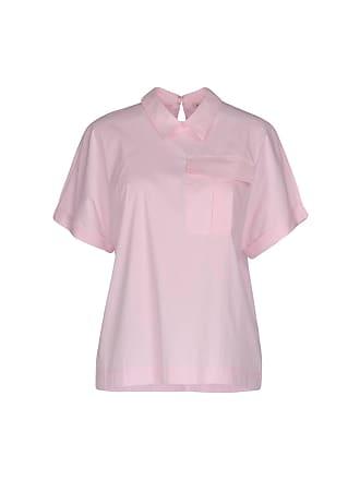 HEMDEN - Hemden P.A.R.O.S.H.