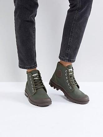 Jennifer, Chelsea Boots Femme, Marron (Dark Brown G46), 38 EUGANT