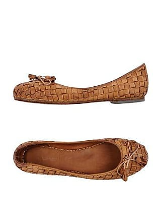 Chaussures - Ballerines Pantofola D'oro nEgfYqfb
