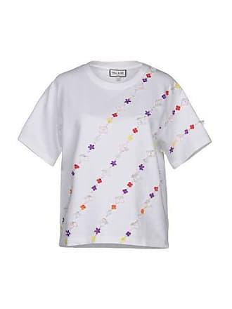 TOPS - Sweatshirts Paul & Joe