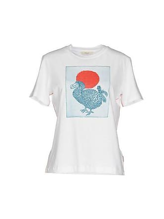 TOPS - T-shirts Paul Smith