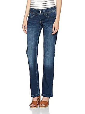 Damen Jeans Banji Pepe Jeans London