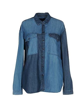 DENIM - Jeanshemden Pepe Jeans London