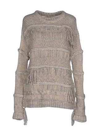 STRICKWAREN - Pullover Pepe Jeans London