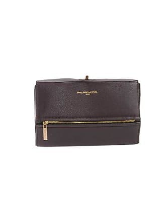 Philippe Model HANDBAGS - Handbags su YOOX.COM V0kcf